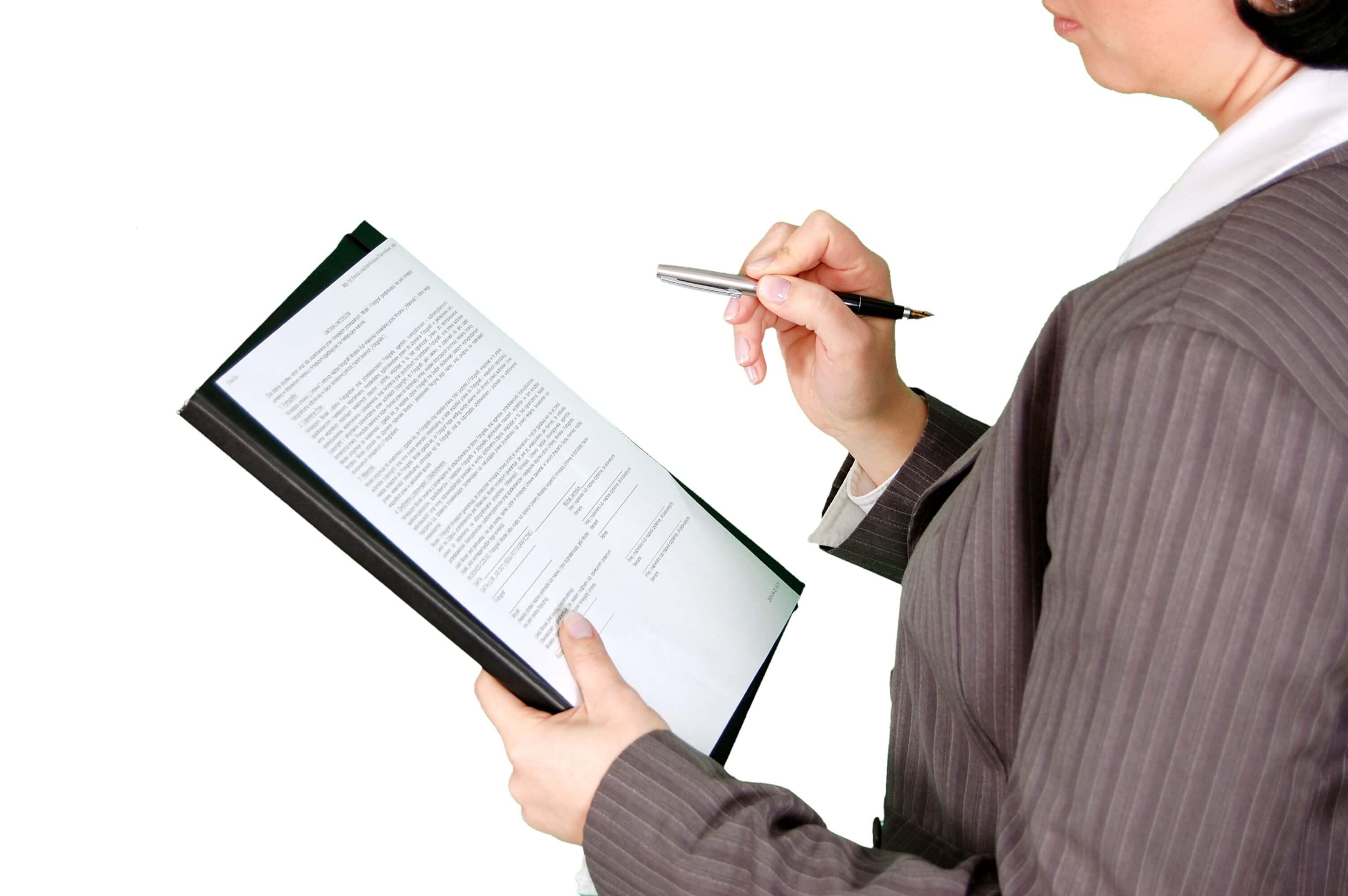 houston certified translation professionals