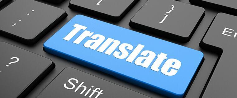 Houston Expert Translators
