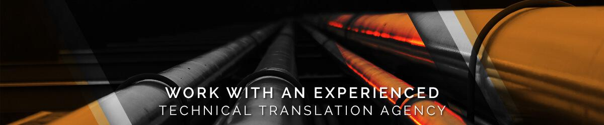 professional energy translation services
