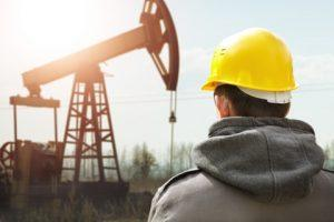 energy oil and gas translation services