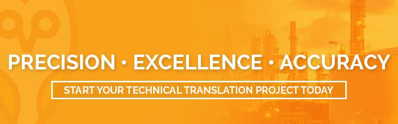 technical language translation services