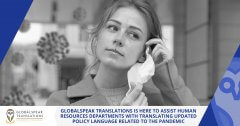 hr translation services