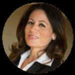 GlobalSpeak Translations CEO Flor Dimassi