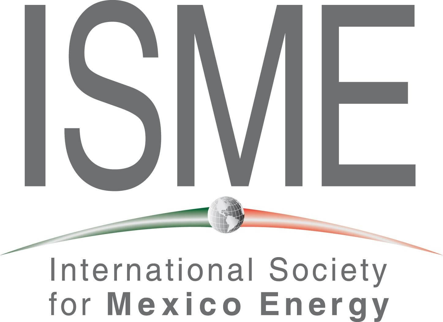 ISME Board of Advisors